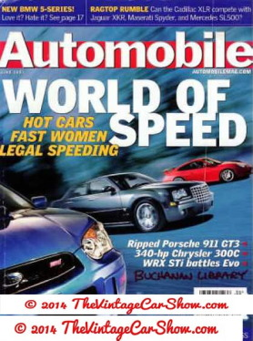 automobile-magazine-198
