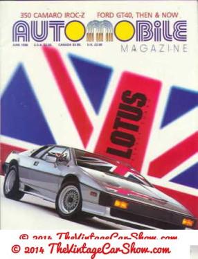 automobile-magazine-2