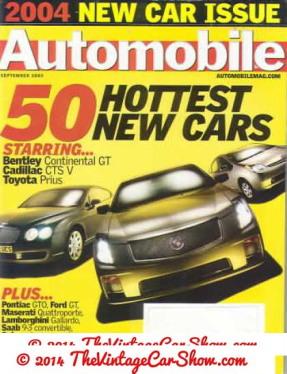 automobile-magazine-201