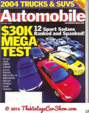 automobile-magazine-202