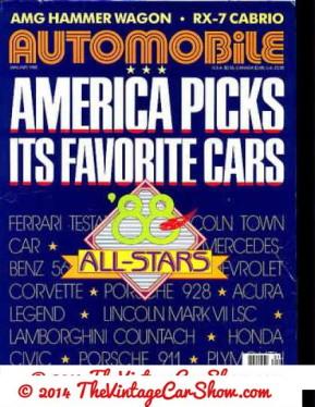 automobile-magazine-21