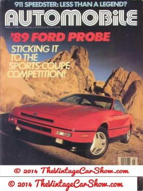 automobile-magazine-23