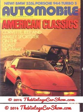 automobile-magazine-24