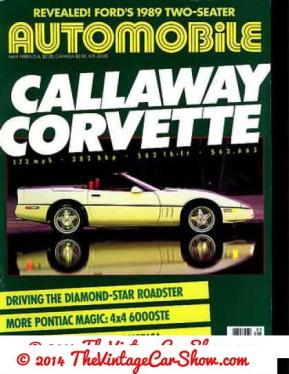 automobile-magazine-25