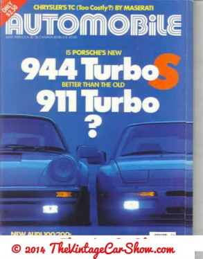 automobile-magazine-26