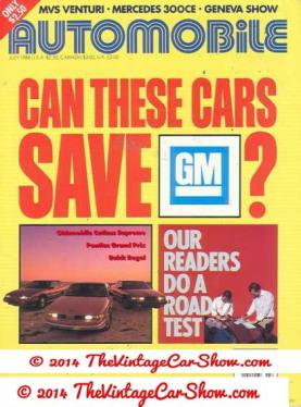automobile-magazine-27