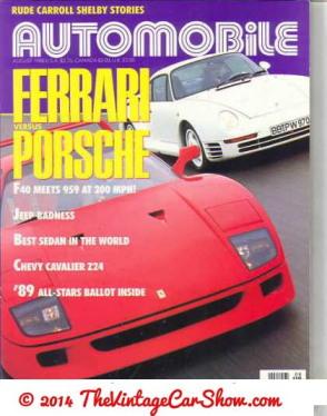 automobile-magazine-28