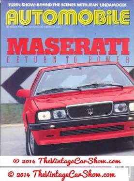 automobile-magazine-29