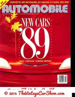 automobile-magazine-30