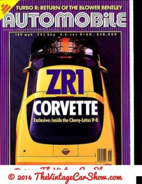 automobile-magazine-31