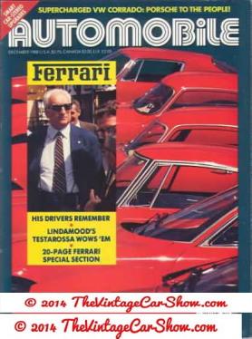 automobile-magazine-32