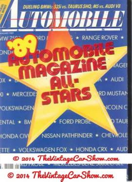 automobile-magazine-33
