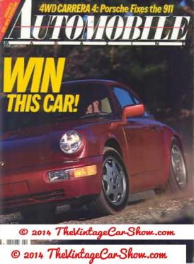 automobile-magazine-34