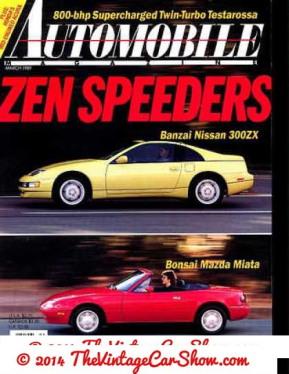 automobile-magazine-35