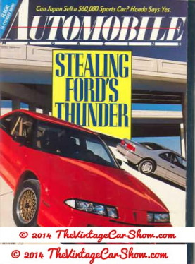 automobile-magazine-37