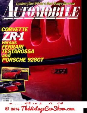 automobile-magazine-38