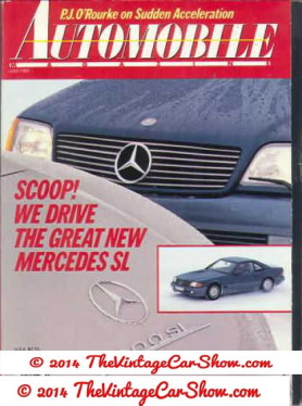 automobile-magazine-39