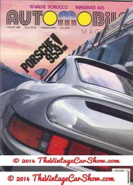 automobile-magazine-4