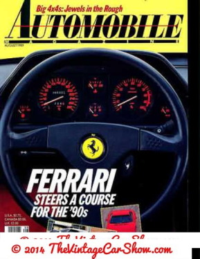 automobile-magazine-40