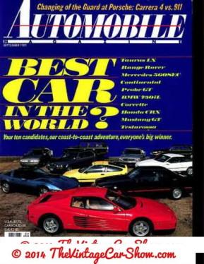 automobile-magazine-41