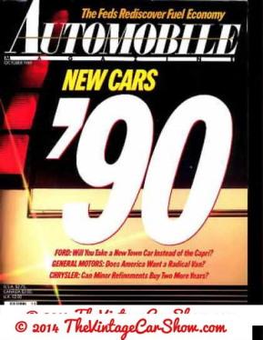 automobile-magazine-42