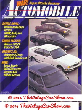 automobile-magazine-43