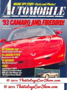 automobile-magazine-44