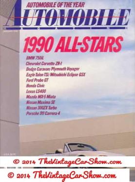 automobile-magazine-45