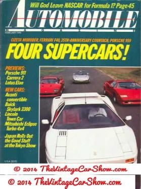 automobile-magazine-46