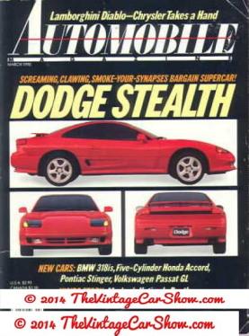 automobile-magazine-47