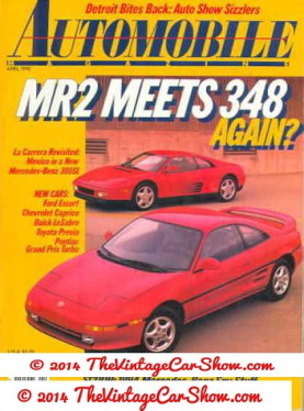 automobile-magazine-48