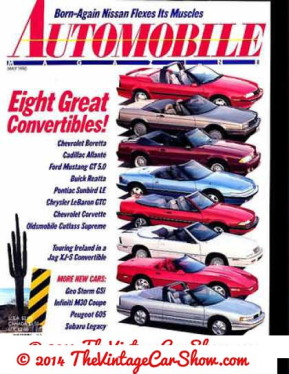 automobile-magazine-49