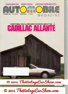 automobile-magazine-5