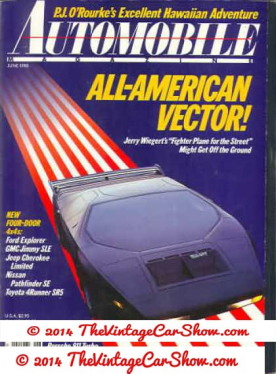 automobile-magazine-50