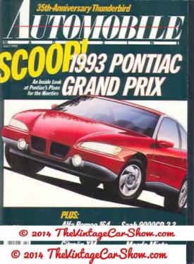 automobile-magazine-51