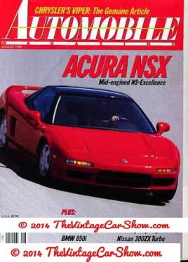 automobile-magazine-52