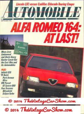 automobile-magazine-53