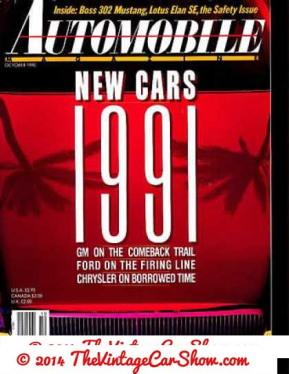 automobile-magazine-54