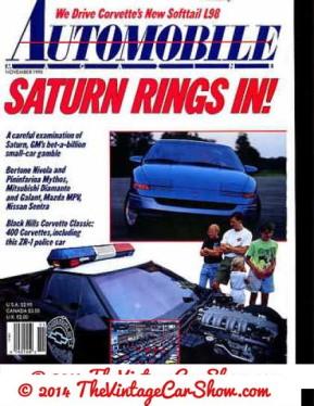 automobile-magazine-55
