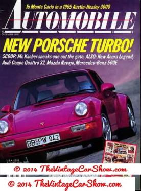automobile-magazine-56