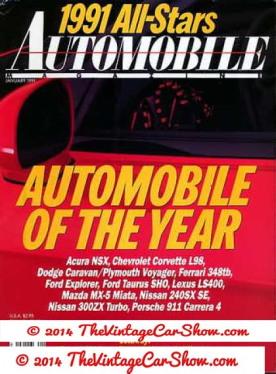 automobile-magazine-57