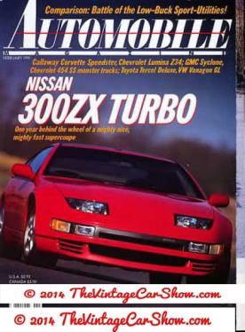 automobile-magazine-58