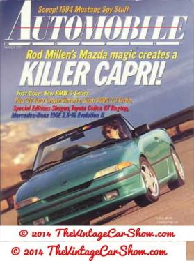 automobile-magazine-59