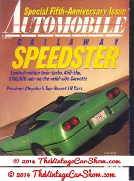 automobile-magazine-60