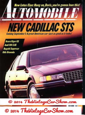 automobile-magazine-61