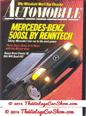 automobile-magazine-63