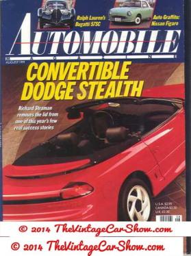 automobile-magazine-64