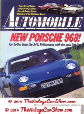 automobile-magazine-65