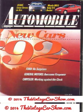 automobile-magazine-66
