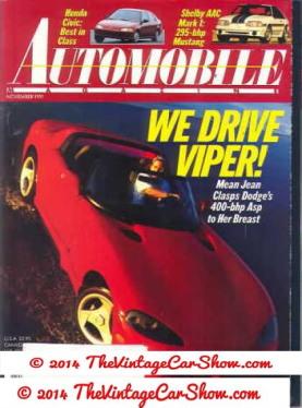 automobile-magazine-67